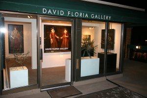 David Floria Gallery