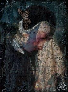 Set Me Free by Ingrid Dee Magidson