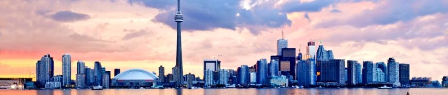 Art Toronto, October 23 - 27, 2014