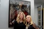 Ingrid & Carolyn Farb
