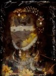 Divine-Illumination-23x13unf-lg
