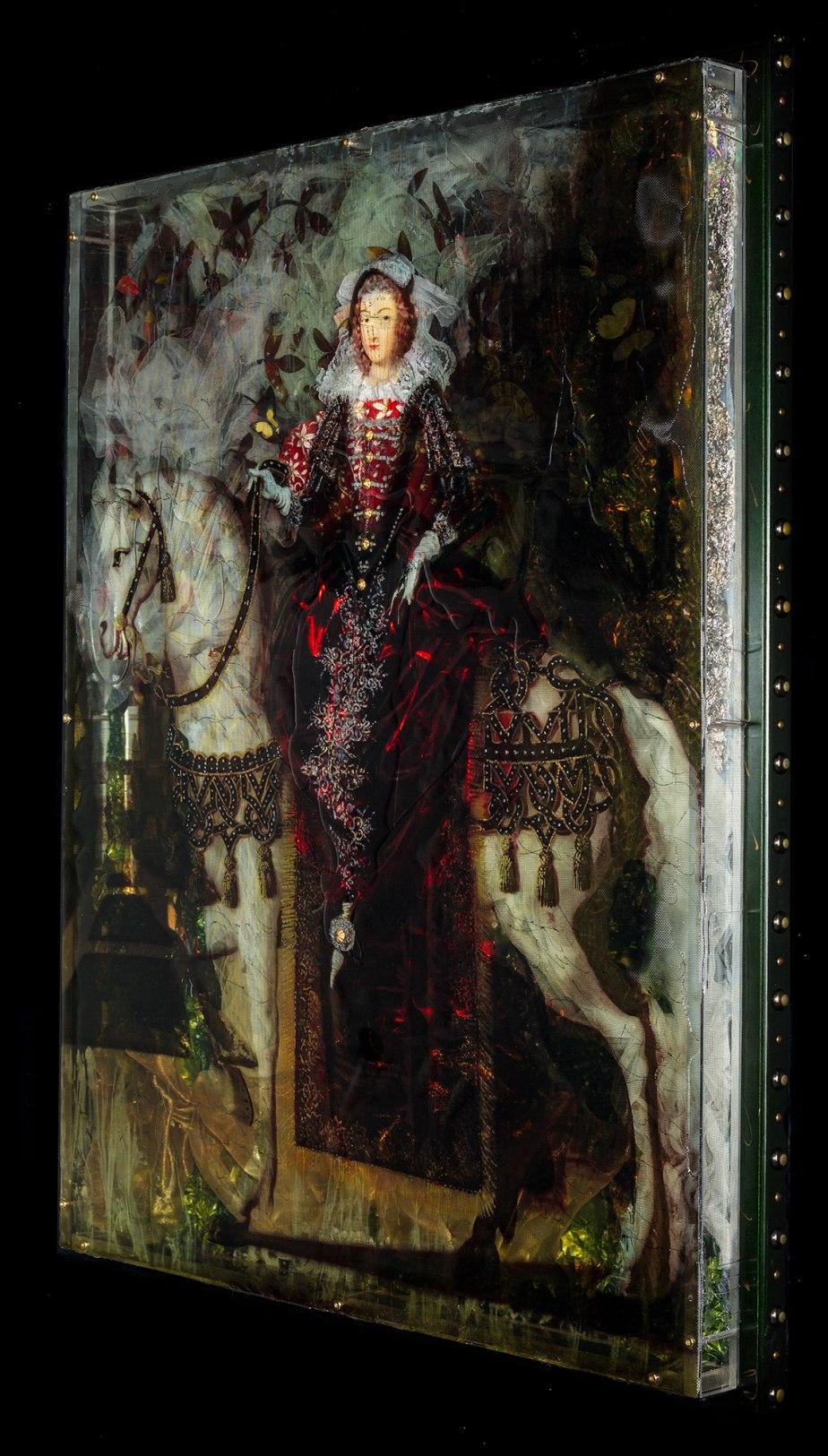 lady-on-horse-50x41-angle-lg