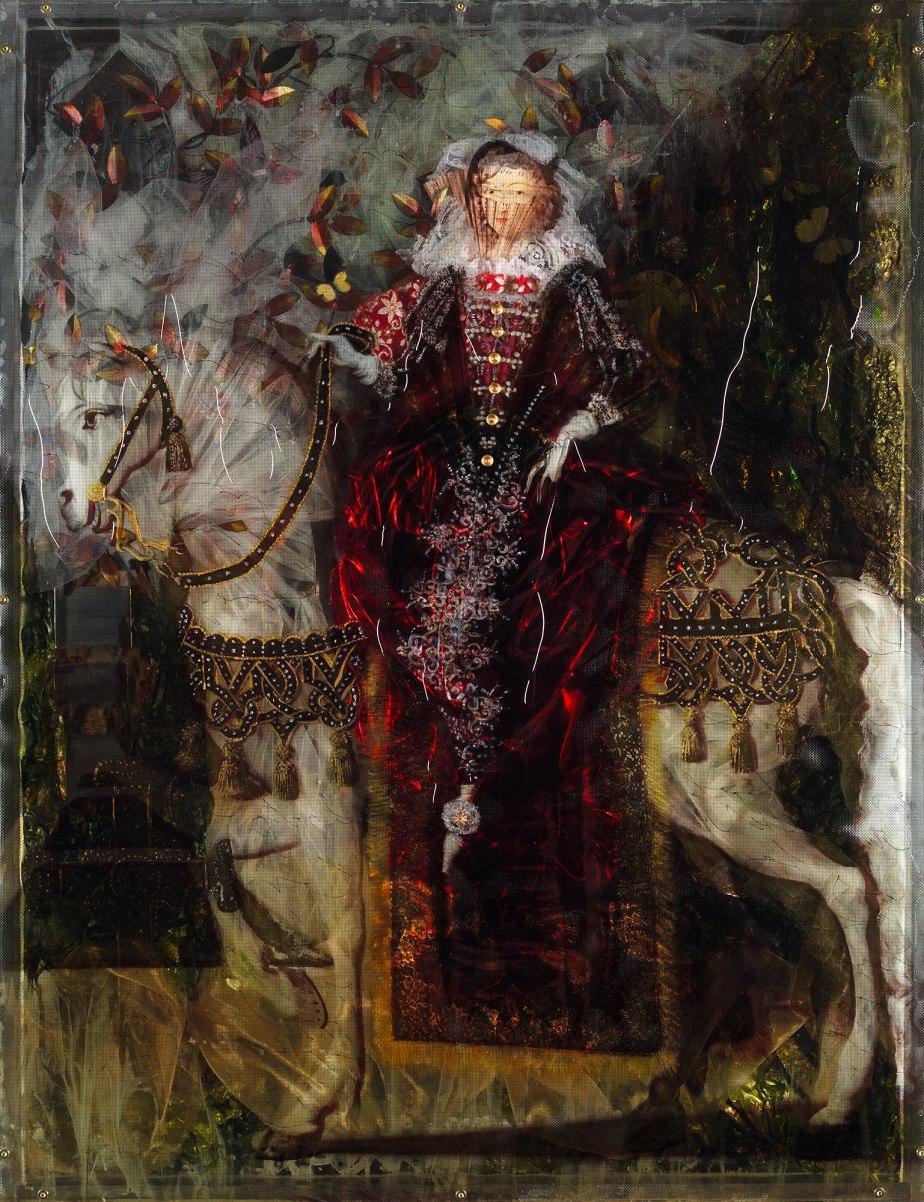 lady-on-horse-50x41-lg